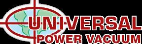 Universal Power Vacuum